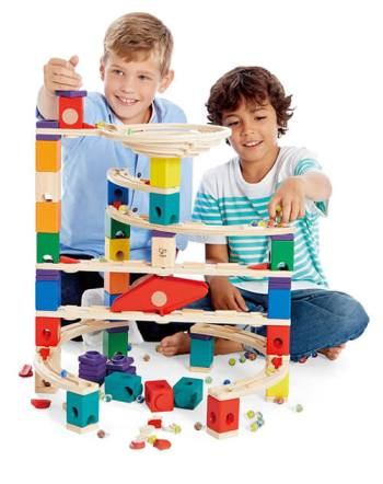 top-marble-Runs-for-toddlers