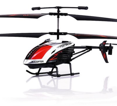 remote-control-helicopters-for-beginners
