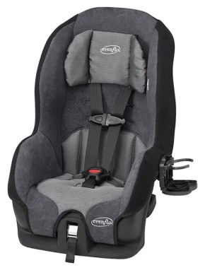 best-travel-car-seats-2015