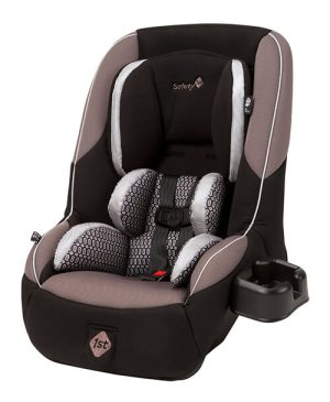best-carseat-for-airplane-2015