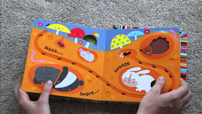 best-books-for-baby-storytime