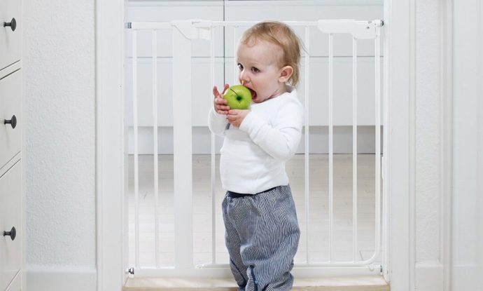 best-pressure-mounted-children-gate