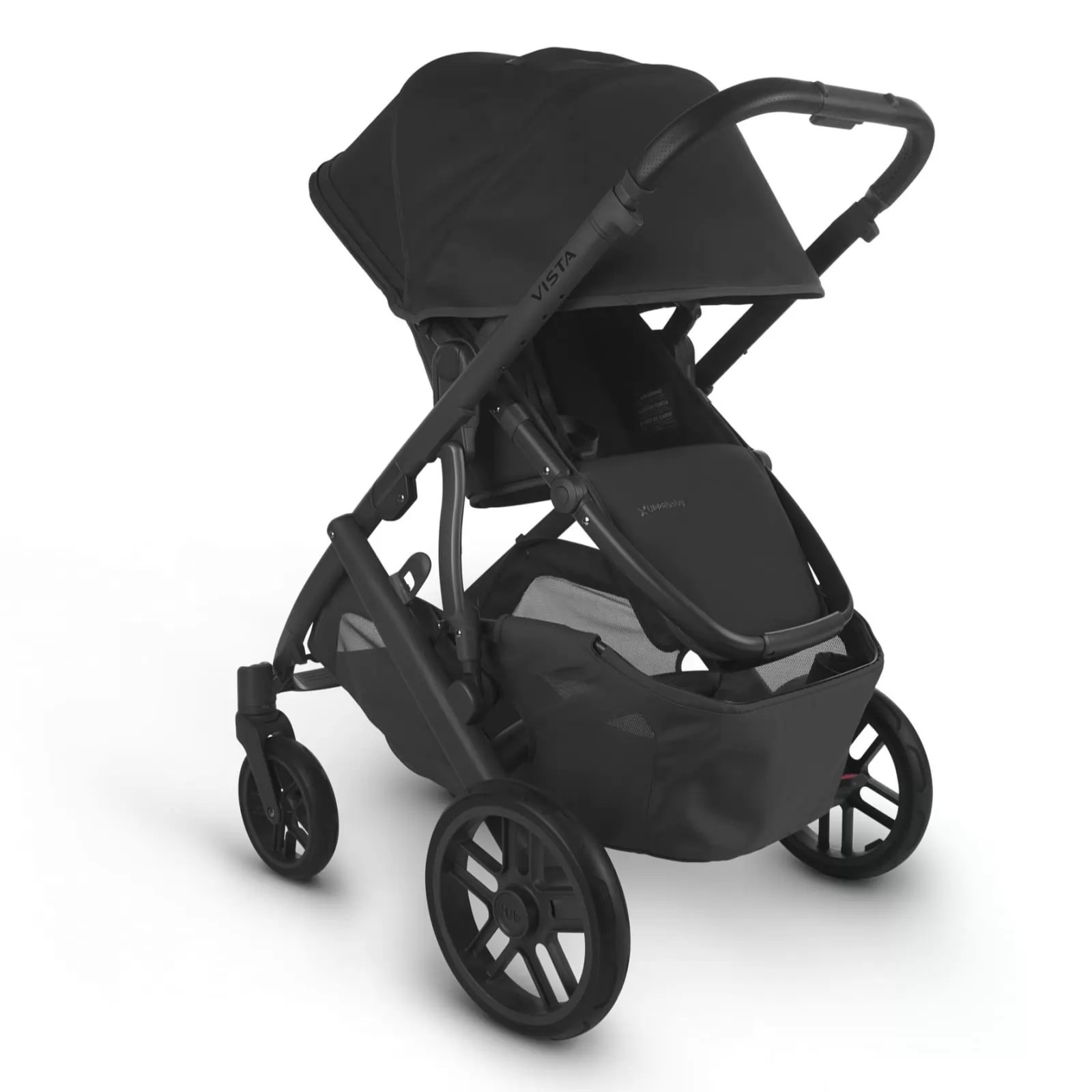 Maxi Cosi Car Seat Uppababy Vista Uppababy Vista 2 Stroller Carry Cot Jake Baby Elegance