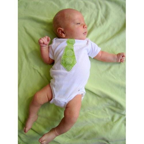 Medium Crop Of 5 Week Old Baby