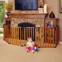 Baby Gate Guru | The Best Baby Gates For A Safe Home In 2018