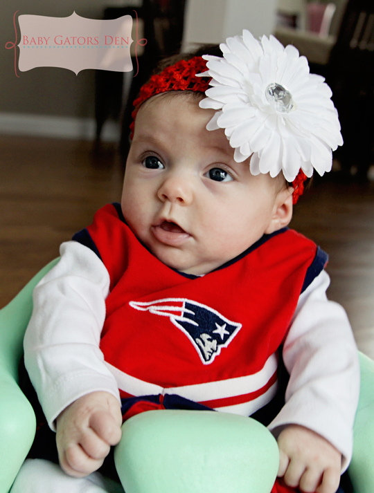 pars1 Wordless Wednesday: Pats are going to the Super Bowl!