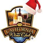 California Wine Club: perfect gift for the holidays