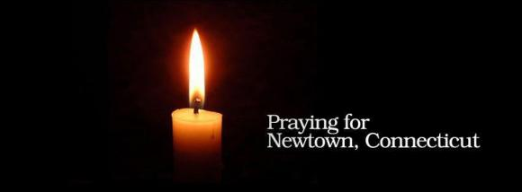 newtown 660x244 No Words