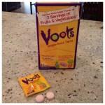 voots-1