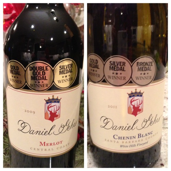 wineclub 660x660 California Wine Club: perfect gift for the holidays
