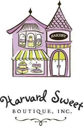 harvardsweetboutique What a Treat! Harvard Sweet Boutique