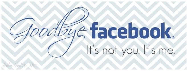 Facebook 660x250 Why I Quit Facebook