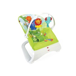 Small Crop Of Baby Bouncer Swing