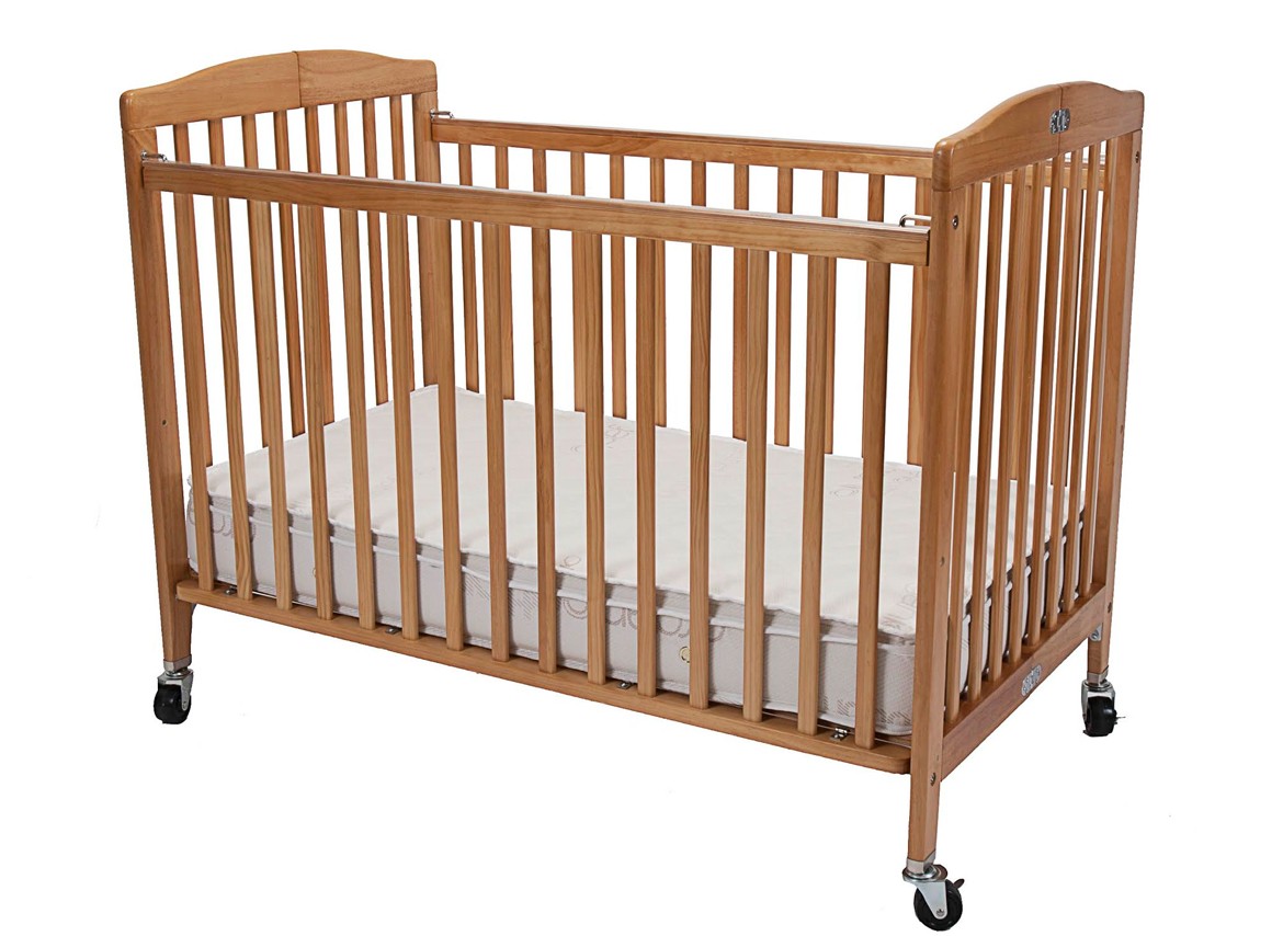 Moving Baby From Swing To Crib Baby Infant Rock 39n Glide
