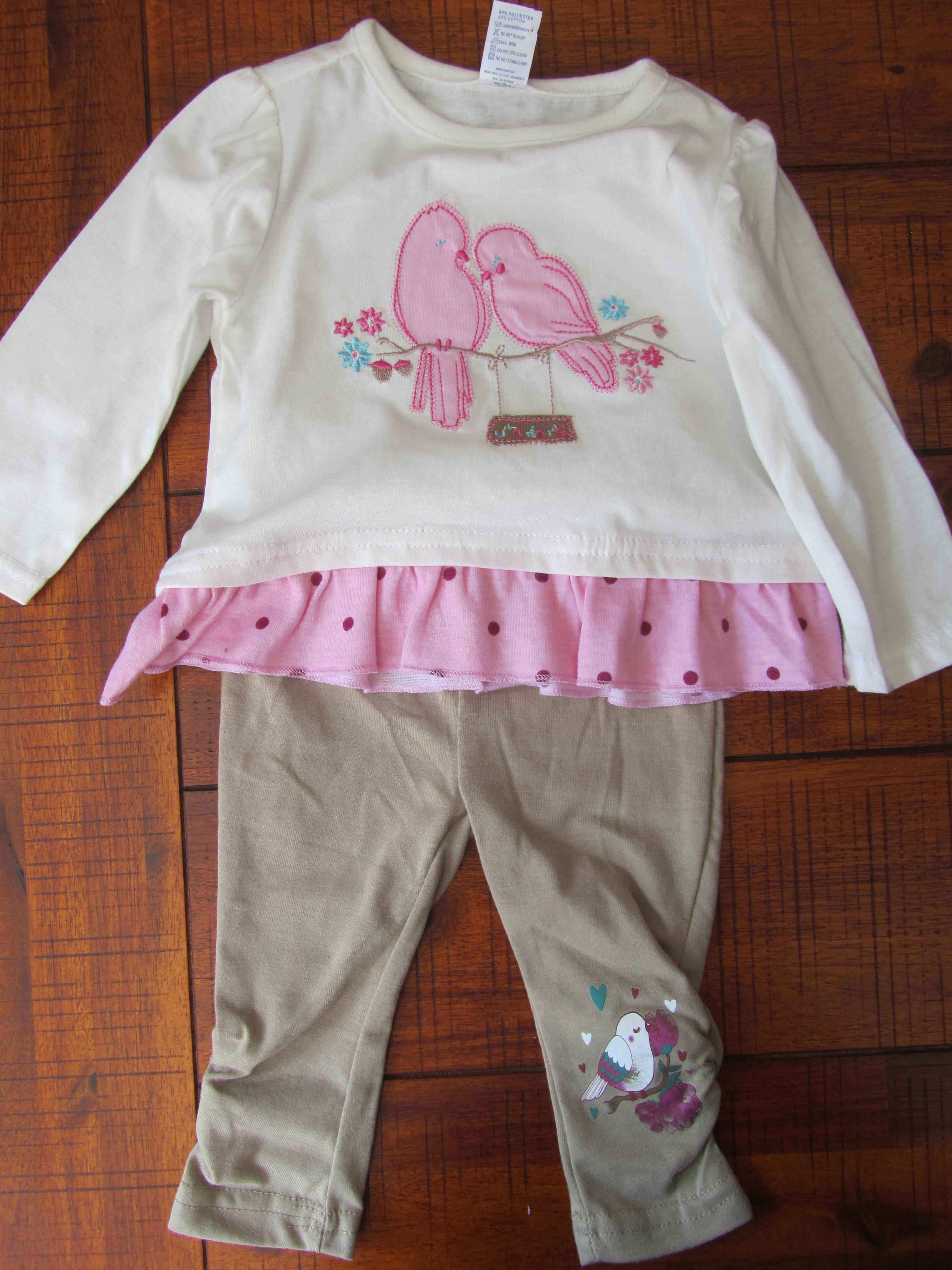 Cheap Baby Clothes Australia My Tips On Buying Baby Clothes And Fav Places To Shop
