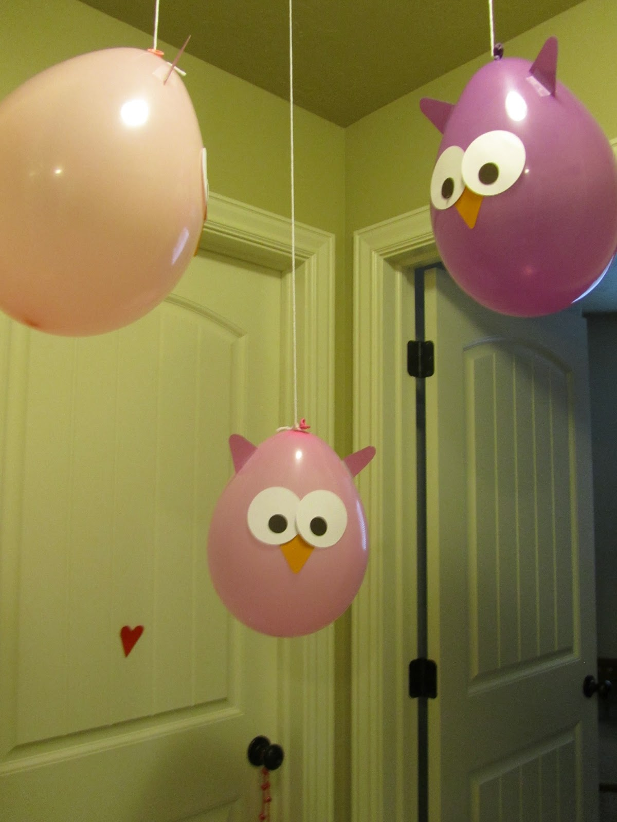 Owl Decor For Bathroom Owl Baby Shower Ideas Baby Ideas
