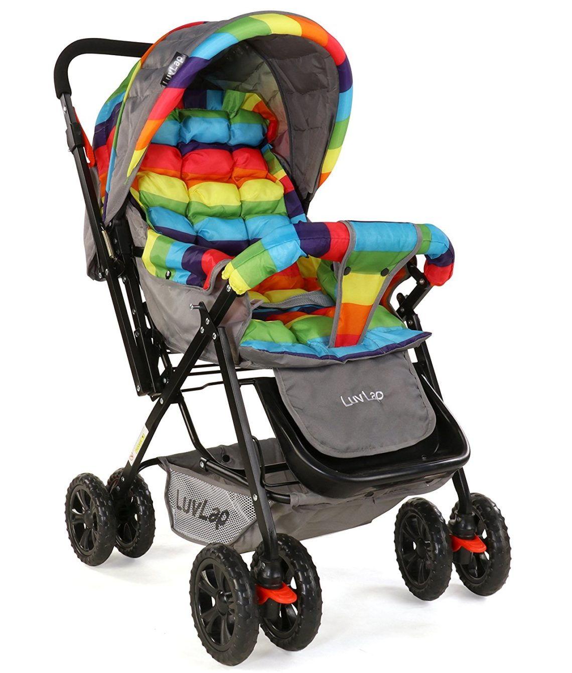 Newborn Baby Buggy Reviews Luvlap Baby Stroller Review Top 5 Models Are They Good