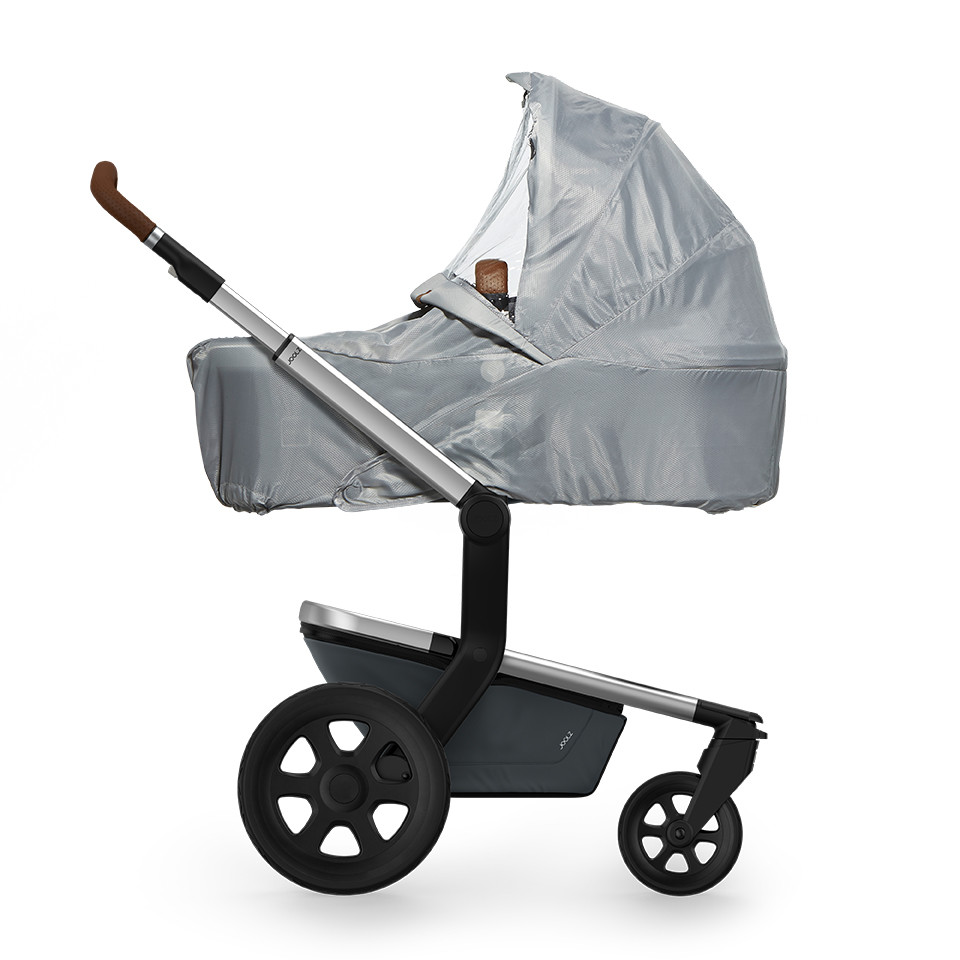 Voetenzak Joolz Quadro Joolz Hub Stroller In Several Colors