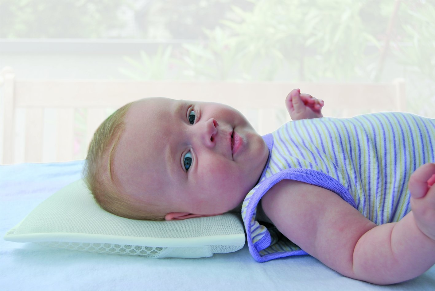 Baby Kopfkissen Stiftung Warentest ᐅᐅbabykopfkissen Test Infos Reviews Und Top Produkte ᐅ Neu