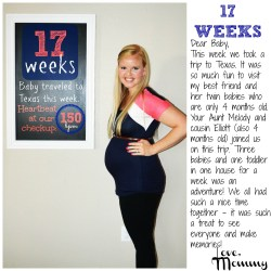 Clever Crew Pregnant At 17 Wikipedia Pregnancy Baby Bump Report Weeks Pregnant At 17 Cast