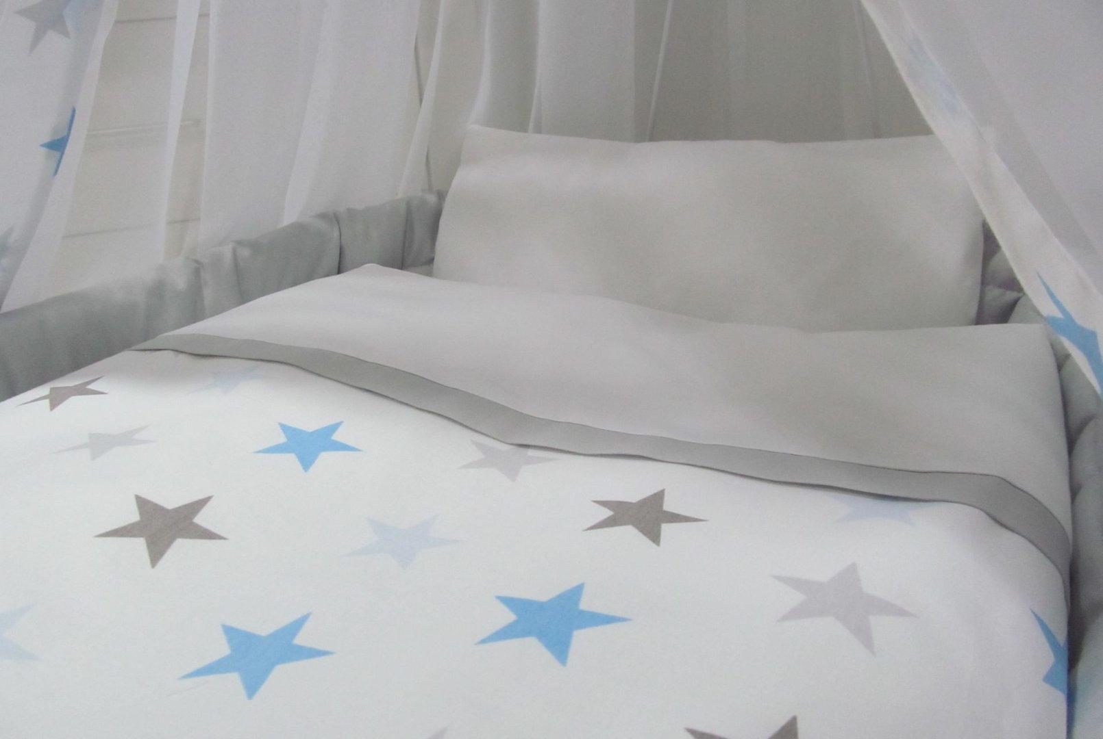 Spannbetttuch für matratze baby kinder wiege günstig