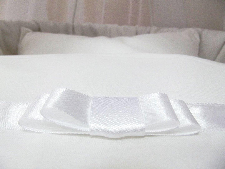 Bettwäsche für stubenwagen babywiege stubenwagen test vergleich