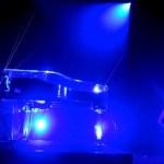 BABYMETAL「止まない雨」の音源と歌詞!原曲はやっぱりX?YouTube動画