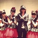 BABYMETAL Mステで共演実現!X JAPANの影響を感じる動画まとめ!YouTube