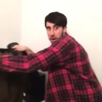 BABYMETALファンを公言できない人のおもしろYouTube動画!海外の反応