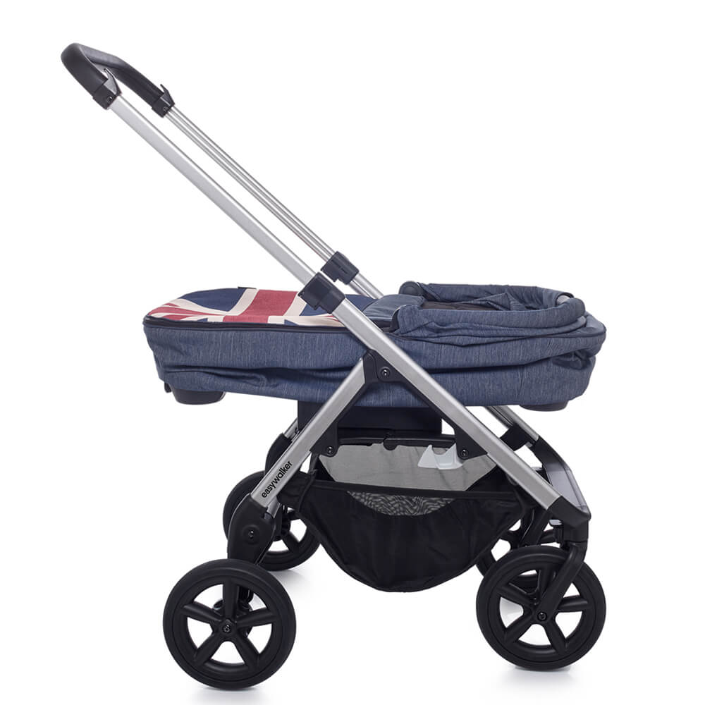 Easywalker Jogging Stroller Stroller Archives Babymoon Travel