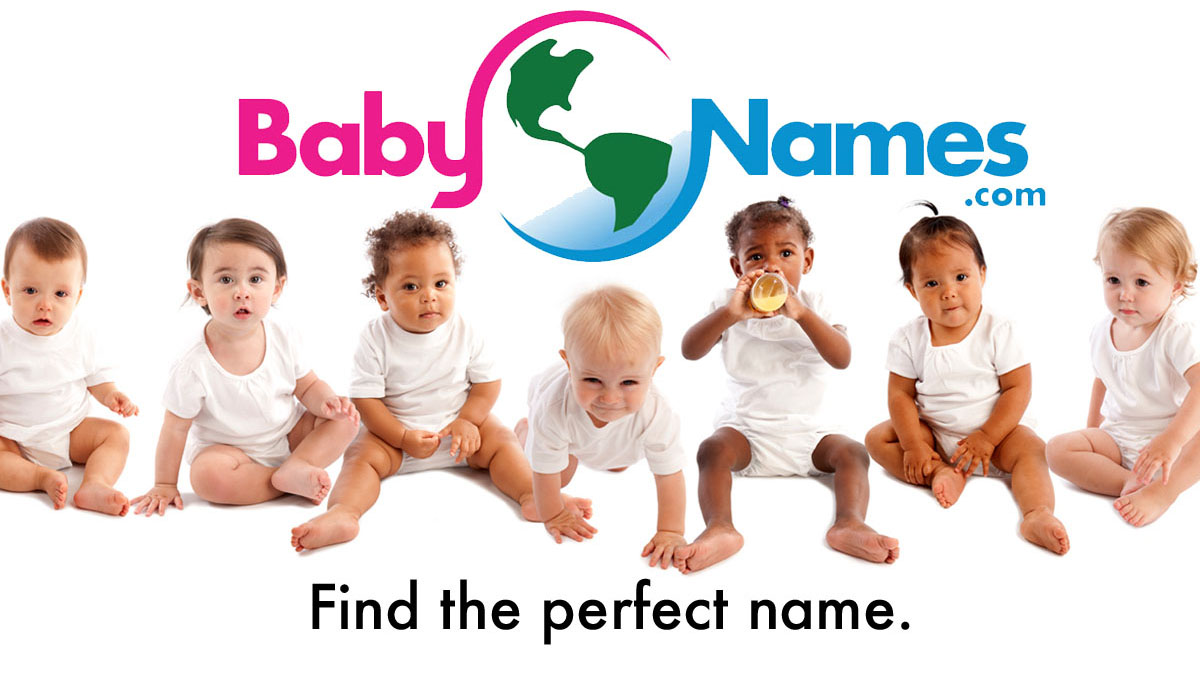 / Name Baby Names At Babynames The 1 Site For Names Meanings