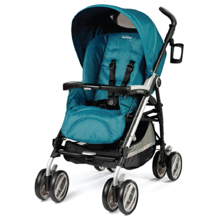 Peg Perego Pliko P3 Stroller Accessories Peg Perego Pliko P3 Compact Stroller Baby Needs Online