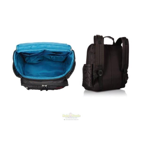 skip hop forma backpack diaper bag baby needs online. Black Bedroom Furniture Sets. Home Design Ideas