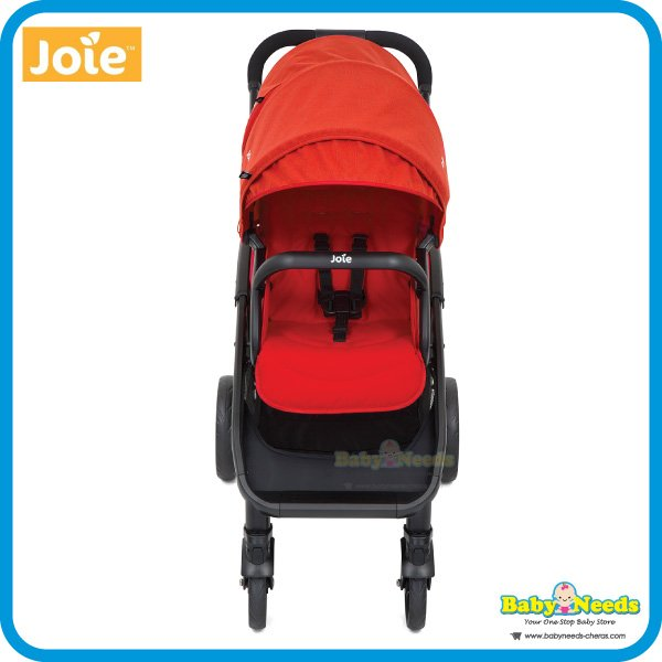 Infant Special Needs Chair Joie Evalite Duo Stroller Baby Needs Online Store Malaysia