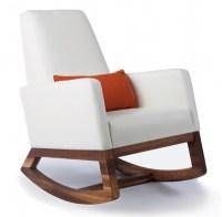 Babyology Exclusive - Monte Design nursing & Cubino chairs ...