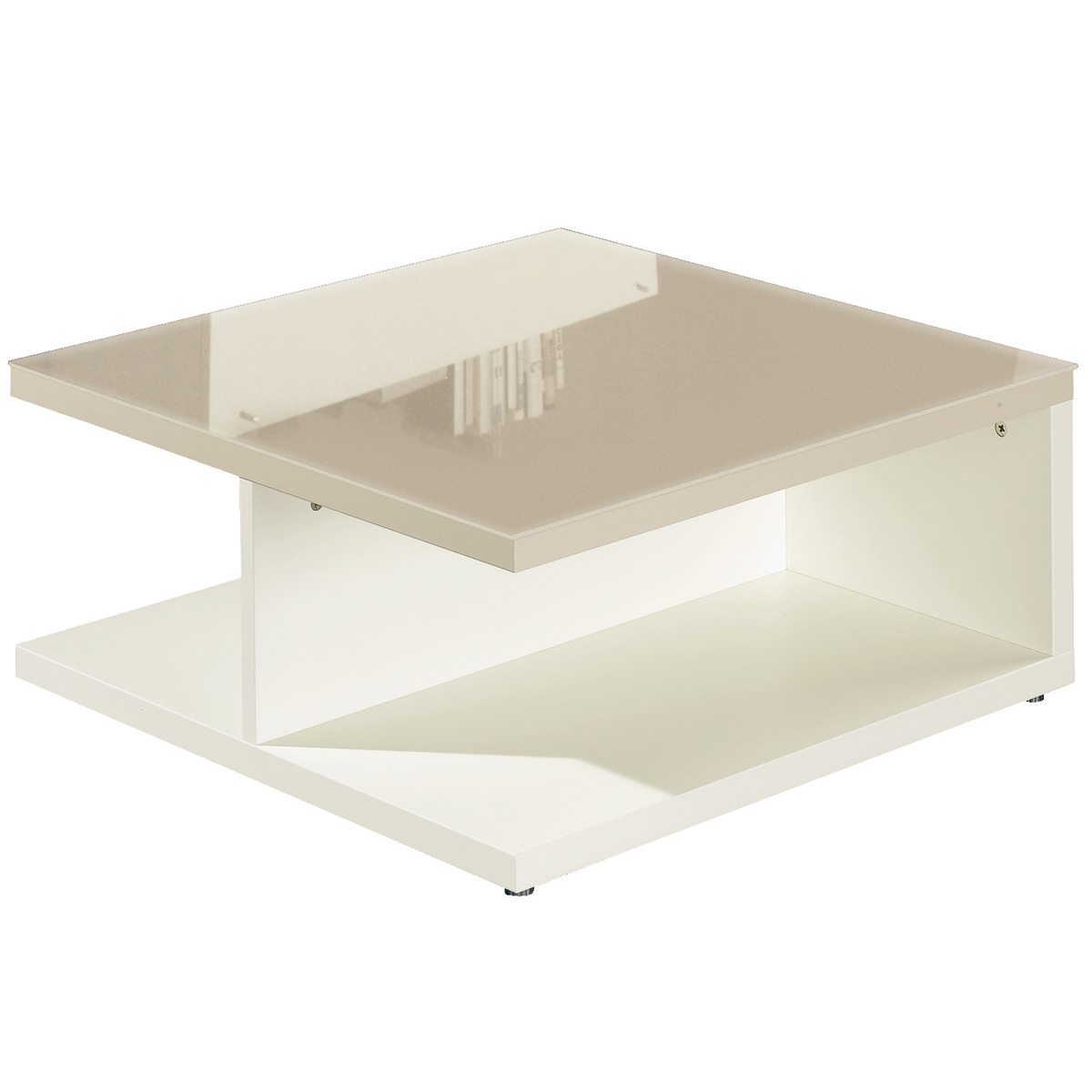 Ikea Online Esstische Glasplatte 24 Great Serve Cm Glasplatte Mit Rand Und