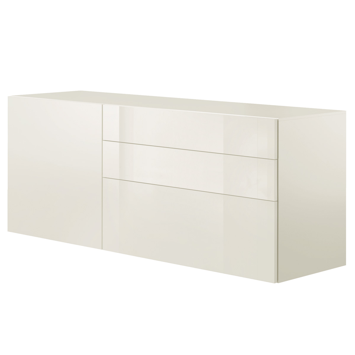 Schubladen Sideboard Sideboard Schubladen Great Sideboard With Sideboard