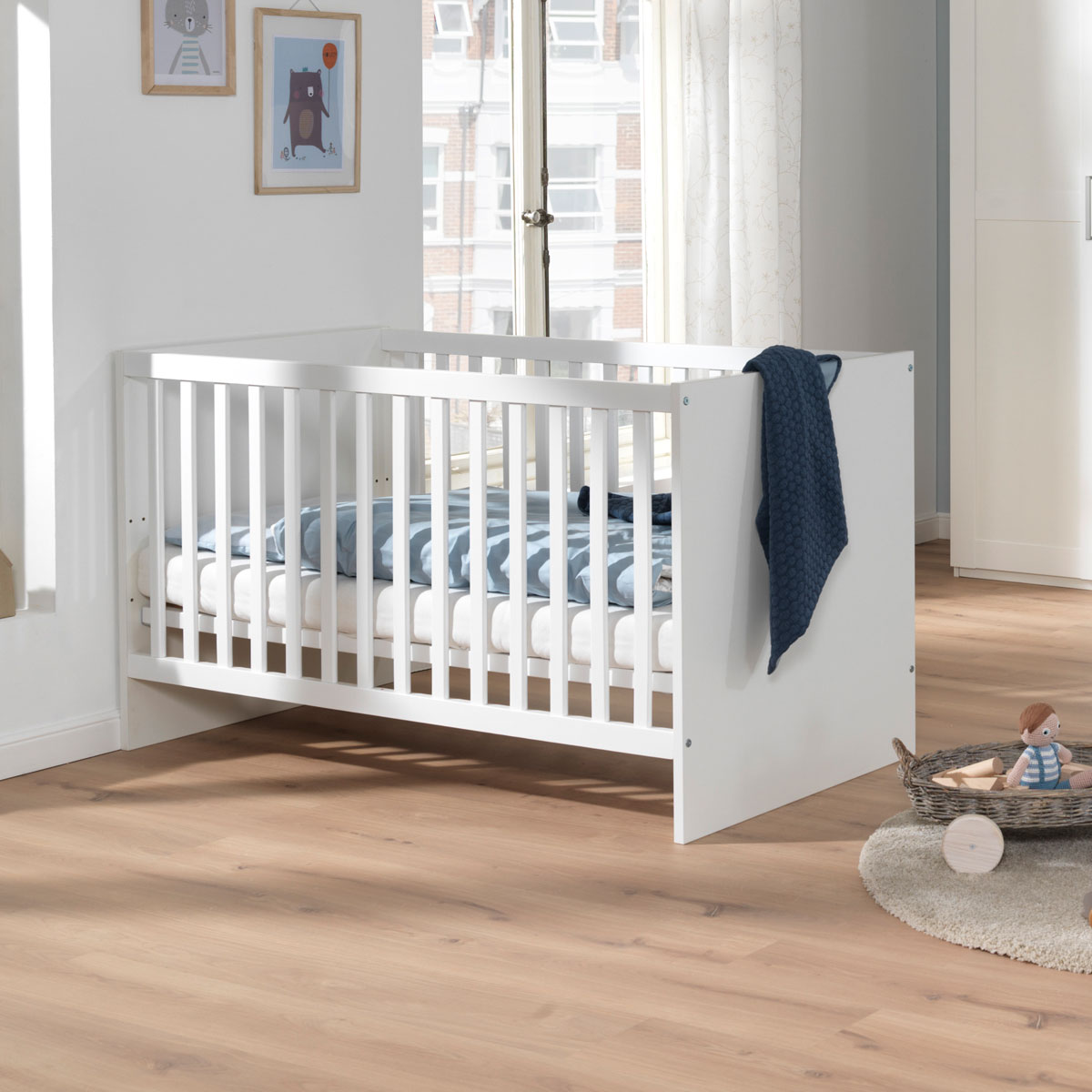 Welle Kinderzimmer WellemÖbel Country Kinderzimmer Auf Babyonlineshop De