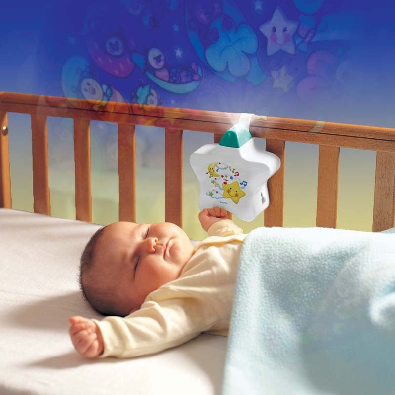 Nachtlampe Kind Baby Nursery Products At Baby Outlet Philippines