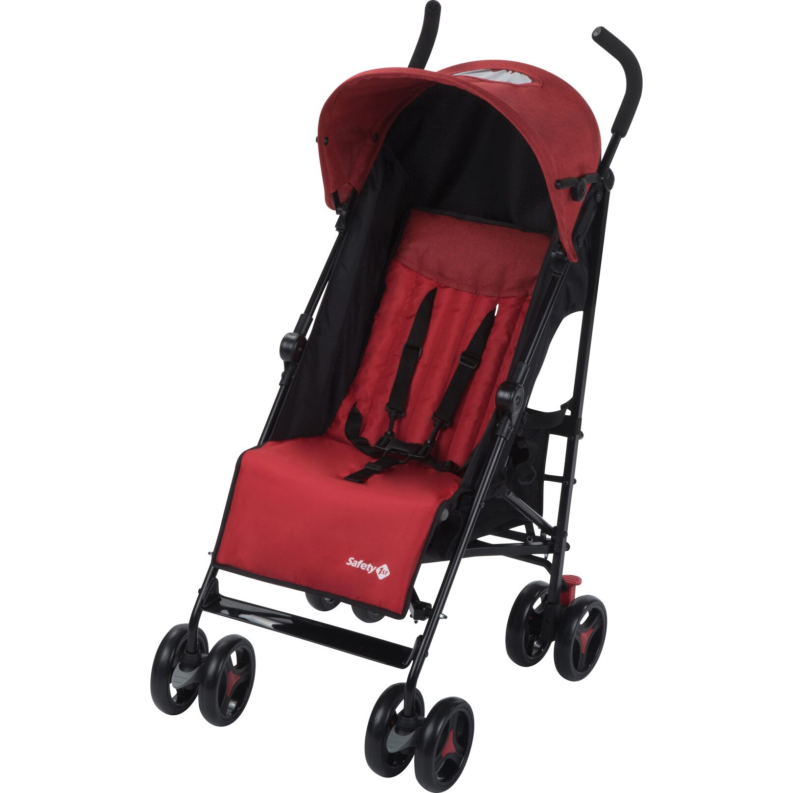 Baby Plus Buggy Safety 1st Rainbow Buggy