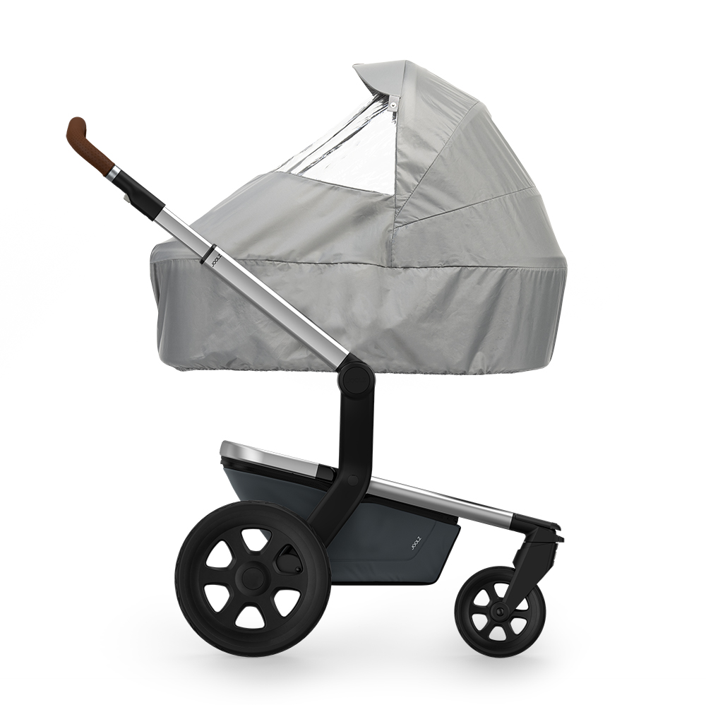 Joolz Stroller Amazon Joolz Day2 3 Rain Cover