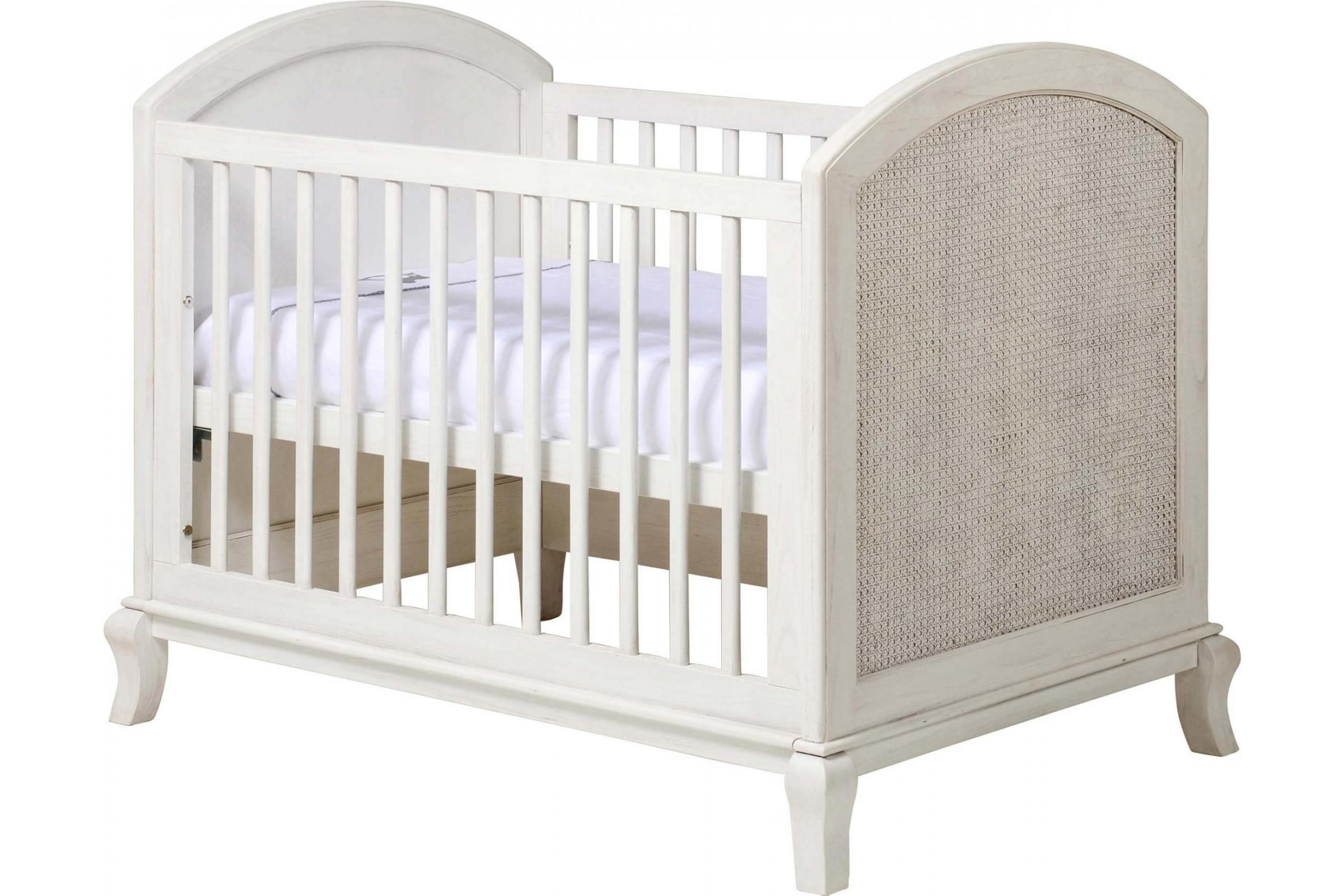 Cot Baby Nursery Furniture Bassinets Cots And Cradles Babyroad