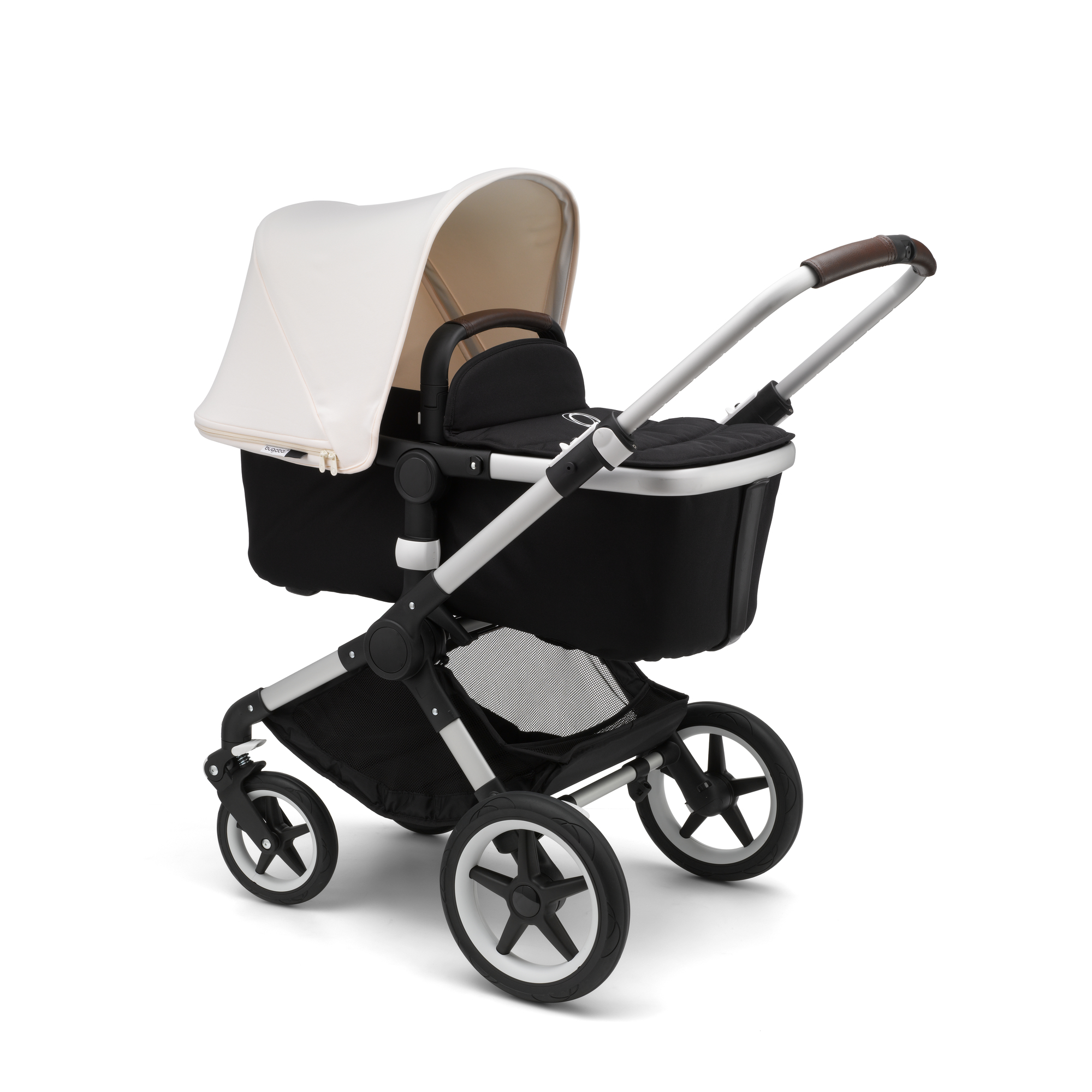 Baby Jogger Performance Single Bugaboo Fox Baby Prams Strollers Perth Babyroad
