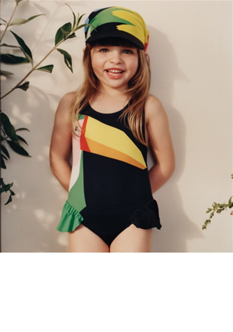 Baby Model Berlin Uv Products Swimwear Babyshop
