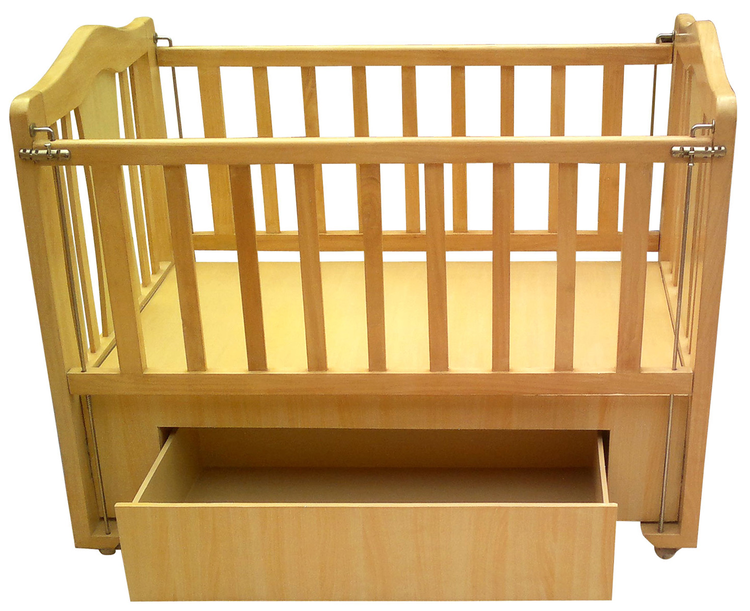 Cot Baby Baby Cots Points You Need To Know Before You Acquire