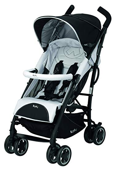 Chicco Stroller Unfold Kiddy City 39;n Move Stroller Stone Discontinued By