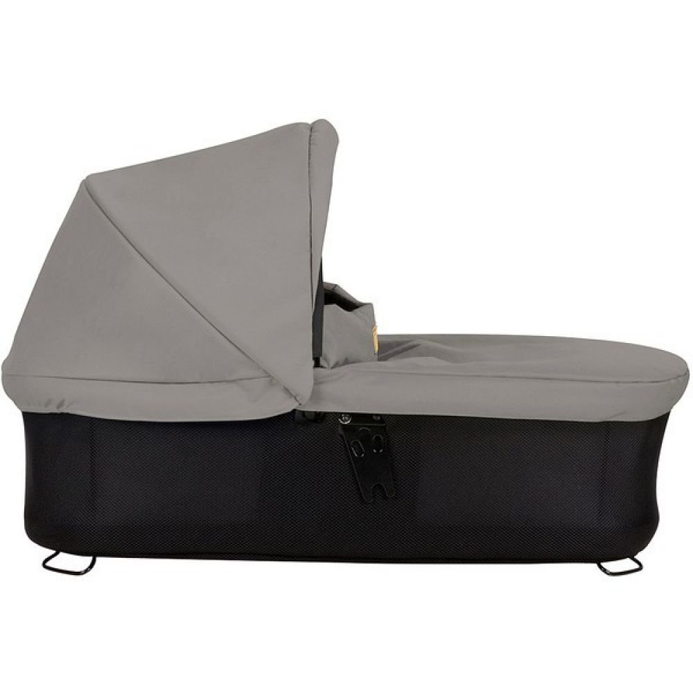 Doppel Kinderwagen Urban Jungle Mountain Buggy Carrycot Plus Für Urban Jungle Terrain 12 Farben
