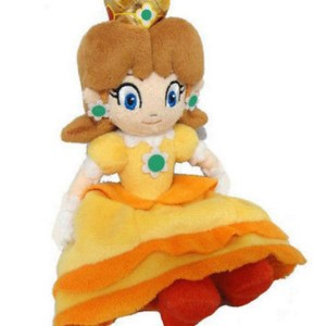 mario-plush-princess-daisy