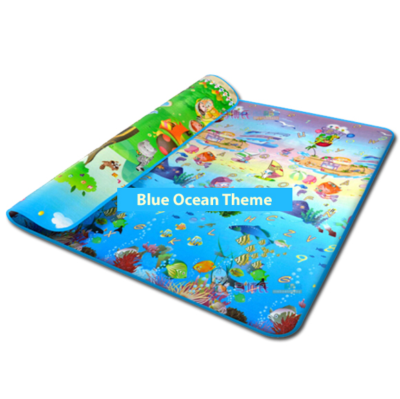 ocean-blue-foam-playmat