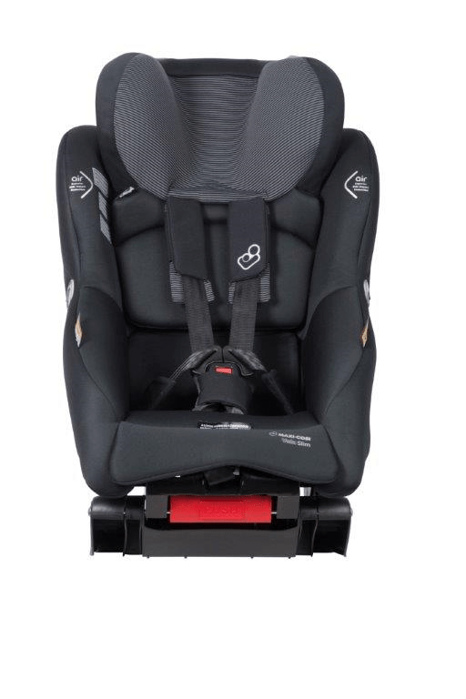 Maxi Cosi Child Seat Instructions Maxi Cosi Vela Slim Manual